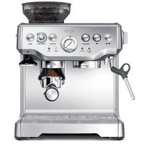 Sage The Barista Express SES875