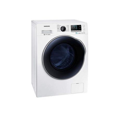 Samsung WD91J6A00AW/EG