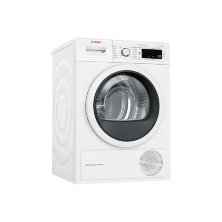 Bosch WTW87541