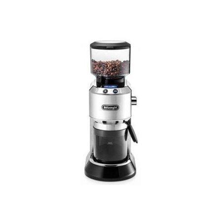 Koffiemolen in onze test