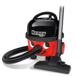 Henry Compact HVR 160-11