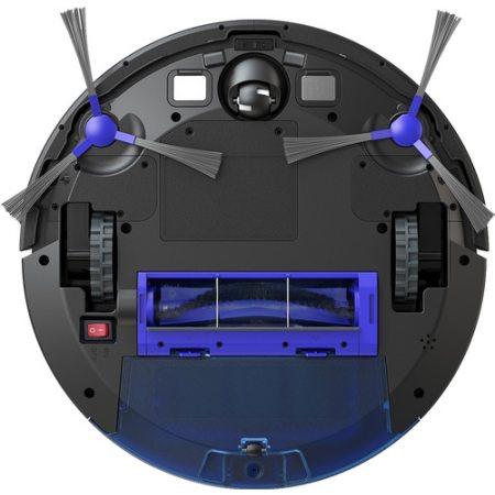 Eufy RoboVac 35C
