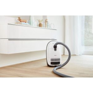 Miele Complete C3 Silence EcoLine SGSK3
