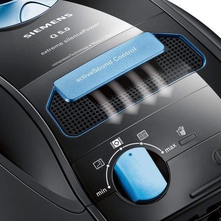 Siemens VSQ5X1230