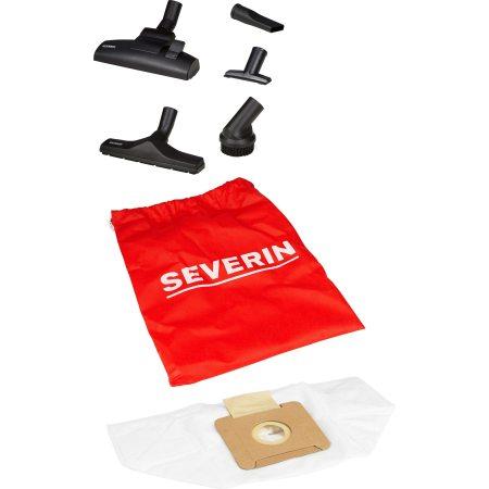 Severin BC 7045
