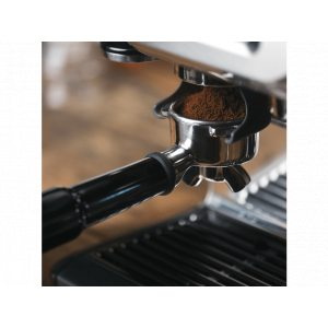 Sage The Barista Touch SES880