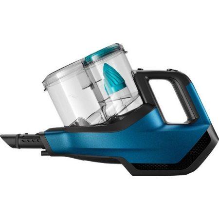 Philips FC6728/01 SpeedPro Aqua