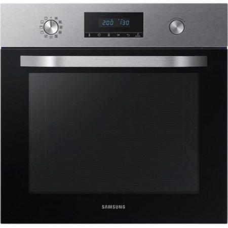 Samsung NV70K2340RS/EG