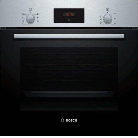 Bosch HBF133BR0