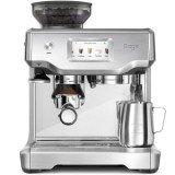 Máquina de café express