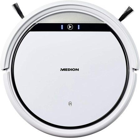 Medion MD 19510