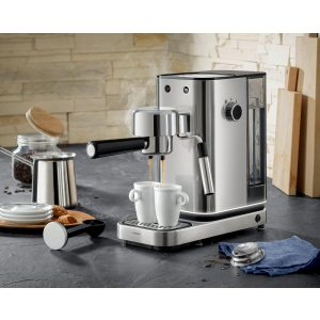 WMF Lumero Espresso