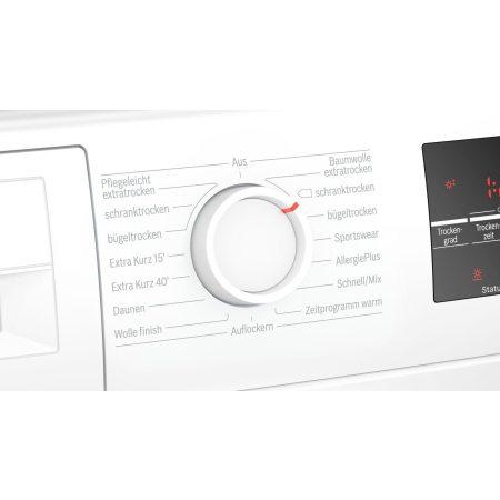 Bosch WTG86402