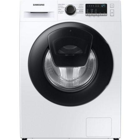 Samsung WW9ET4543AE/EG