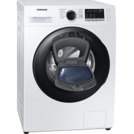 Samsung WW7ET4543AE/EG