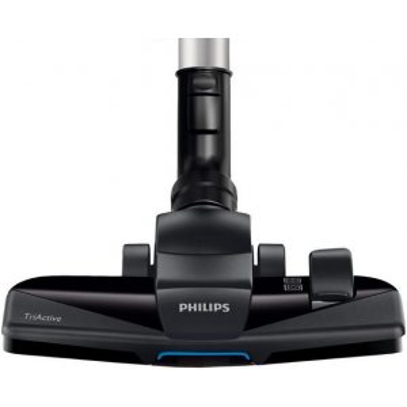 Philips FC9332