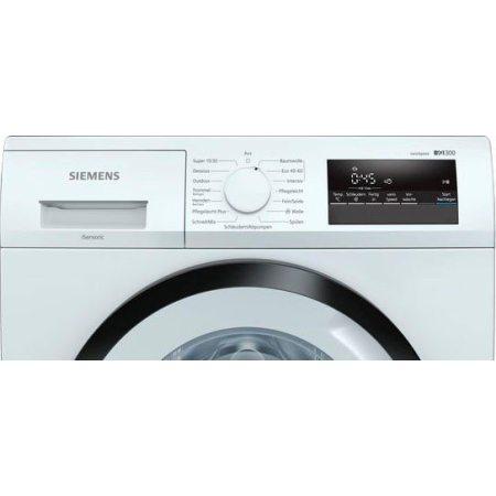 Siemens WM14N122
