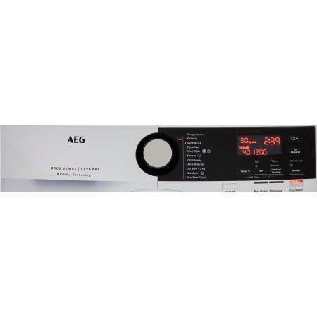 AEG L8FB86ES
