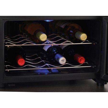 Caso WineCase 8