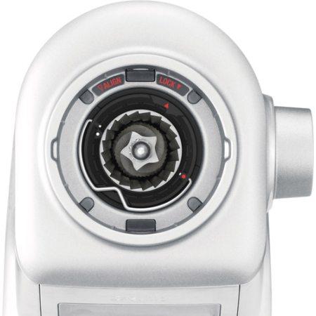 Sage The Smart Grinder Pro SCG820