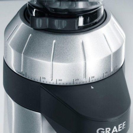 Graef CM800