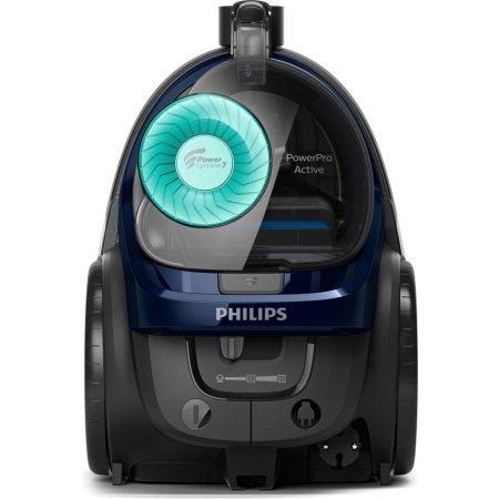 Philips FC9556