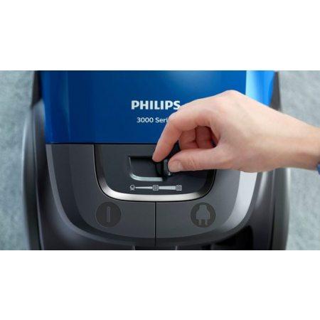 Philips XD3110/09