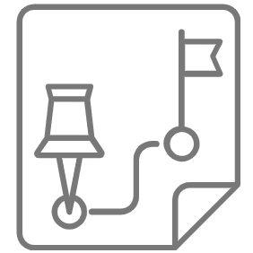 Mapping-Sensor