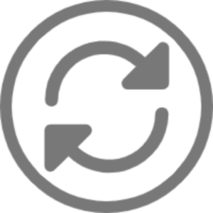 Toerental centrifuge