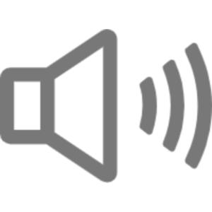 Geräuschpegel