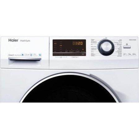 Haier HW80-B16636