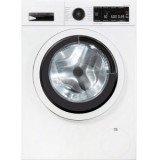Die 10 besten Frontlader-Waschmaschinen im Test