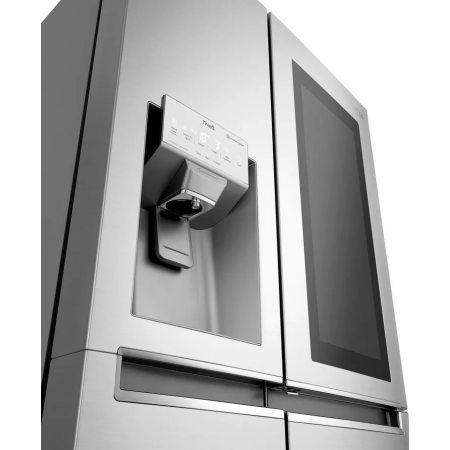 LG GSX961NEAZ