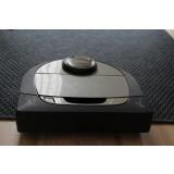 Die 10 besten Saugroboter für Teppich