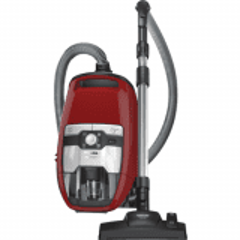 Miele Blizzard CX1 Red PowerLine SKRF3