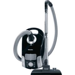 Miele Compact C1 PowerLine SCAF3