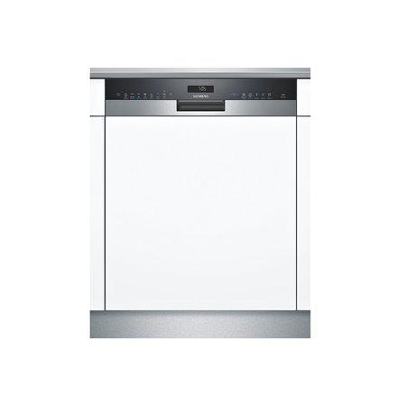 Siemens SN558S00IE