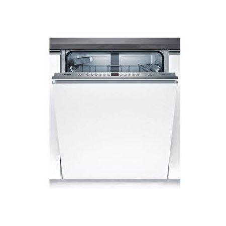 Bosch SMV46IX04E